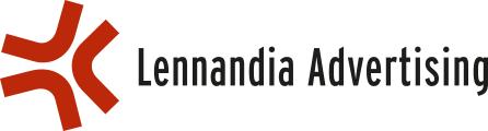 Lennandia Advertising AB